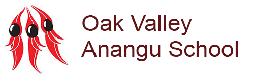 Oak Valley Anangu School