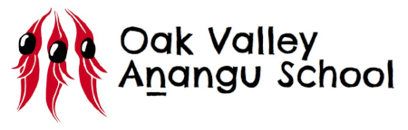 Oak Valley Anangu School